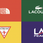 Logos For Current Times