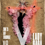 Goude Does Gaga