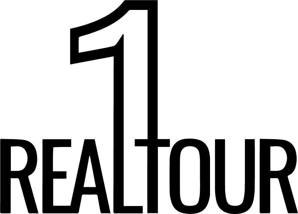 1RealTour