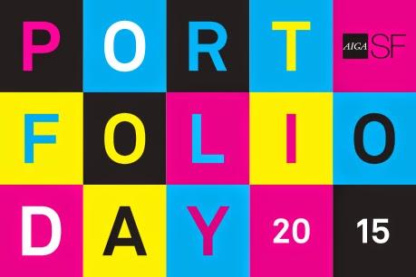 Portfolio Day