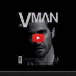 VMAN At Ten