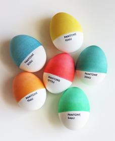 Eggtone