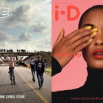 VICE Acquires i-D