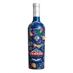 Maison Kitsuné Does Pernod Absinthe