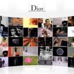Dior's Big Reveal—Until Its Bigger Reveal