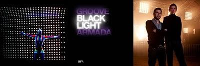 """Black Light"""