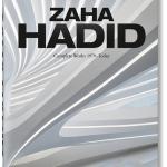 Hadid Complete Works